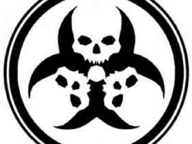 Zug-Symbol Chem Corps (Zug 2)