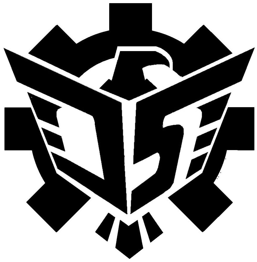 Divisions-Abzeichen (vollständig)